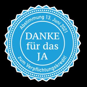 Perspektive-Speicher-Ja-zum-Verpflichtungskredit-blau